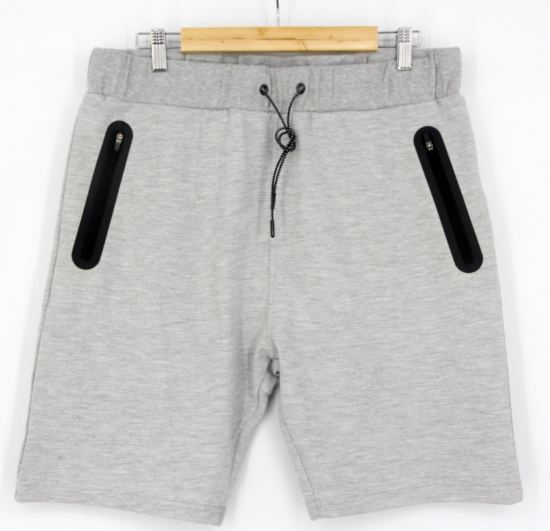 Mens Fashion Sweat Jogge SHORTS